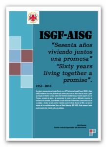 Manifiesto AISG-España en el 60º Aniversario
