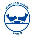 Gran Recogida de Alimentos de Madrid 2016