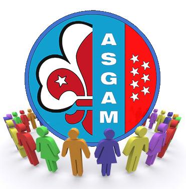 Convocatoria Asamblea Ordinaria de ASGAM 2017